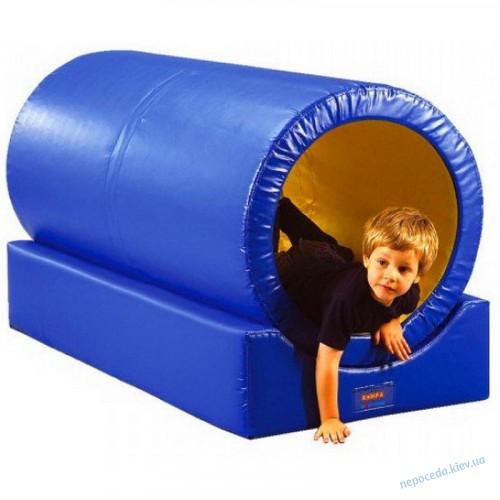 Детский игровой тренажер Тоннель