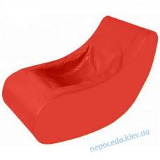 Крісло-гойдалка Човник міні