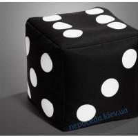 Детский игровой куб Кости