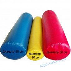 Модуль Цилиндр глухой 10 см