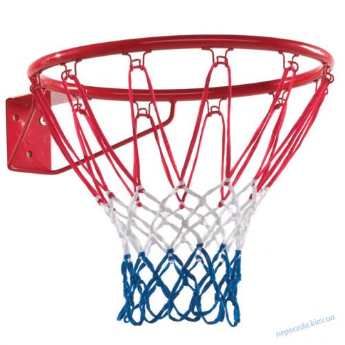 Баскетбольное Кольцо 45