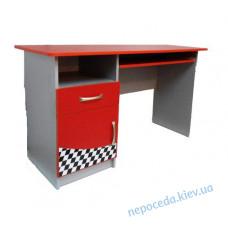 Письмовий стіл Феррарі дітям