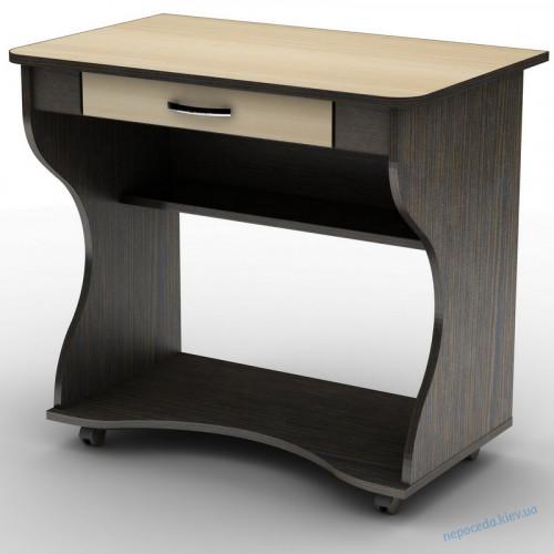 """Компьютерный стол  """"Универсал"""""""