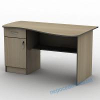 Компьютерный стол СПУ-8