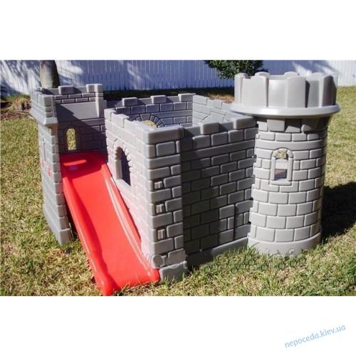 Игровой комплекс Крепость