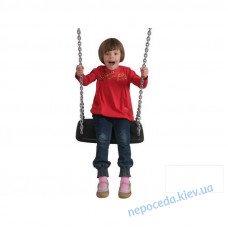 Качели большие XXL на цепях для детских площадок