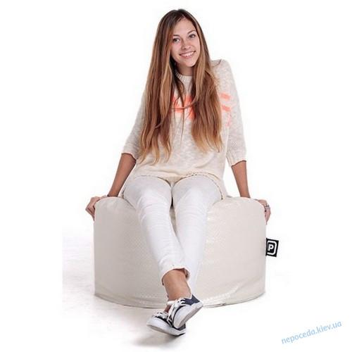 Кресло мешок Пуф Круг