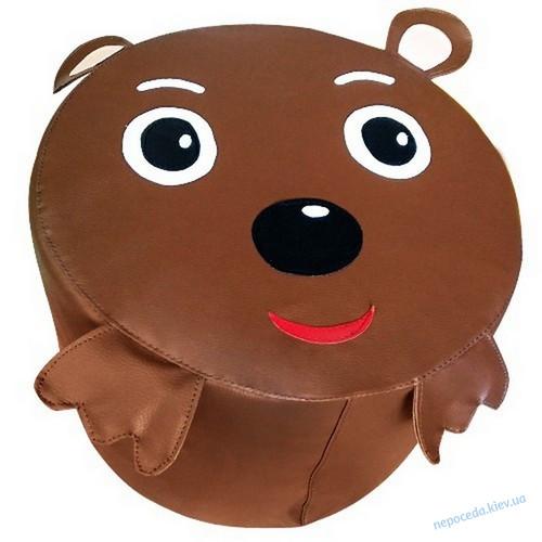 Пуф Медведь