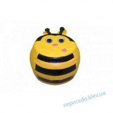 Пуфик Пчелка игровой