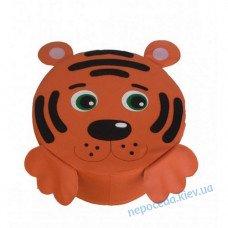 Пуфик детский Тигр