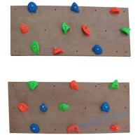 Траверсна стіна «Кроки»
