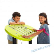 Ксилофон Echo Piano для детских игровых площадок и комнат