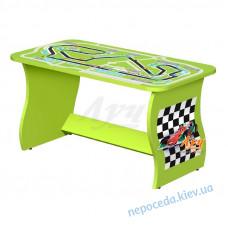 """Детский стол """"Франческо"""""""