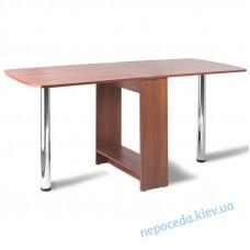 Розкладний стіл книжка К-3