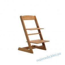 """Дитячий регульований стілець """"Zet"""""""