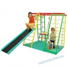 Детский спортивно-развлекательный комплекс раннего развития «Непоседа-ЧЕМПИОН» (ОРИГИНАЛ!)