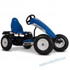 Веломобіль BERG Extra Sport BFR