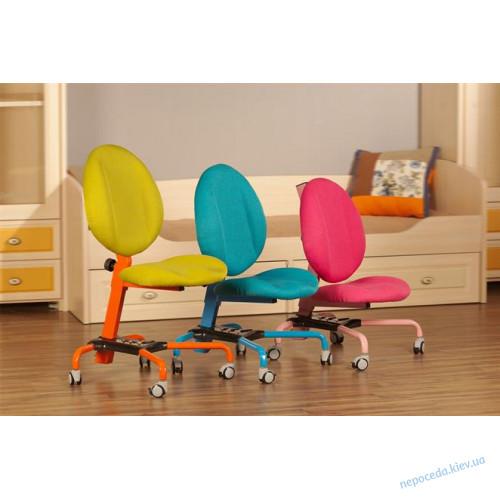 Кресло детское регулируемое Pondi