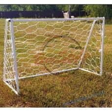 Маленькие ворота для футбола 1200