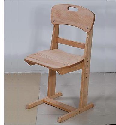 Купить стул растишку  для дома